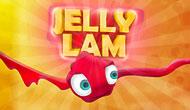 Jelly Lam