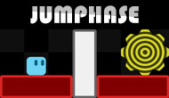 Jumphase