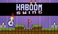 Kaboom Swing
