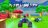 Kart Wars