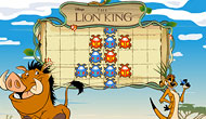 Lion King Othello