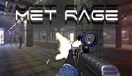 Met Rage