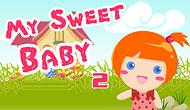 My Sweet Baby 2
