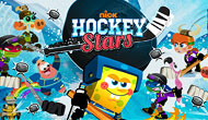 Nick Hockey Stars – Snokido