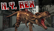 New York Rex