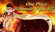 One Piece Ultimate...