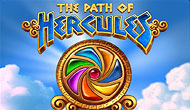 Path of Hercules