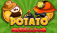 Potato Rebellion