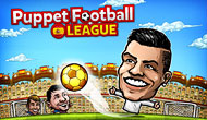 Puppet Football League Spain