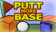 Putt More Base