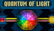 Quantum of Light