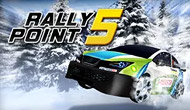 Rally Point 5