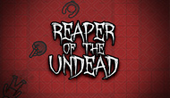 Reaper of the Undead