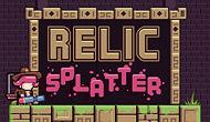 Relic Splatter