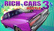 Rich Cars 3 : Hustle