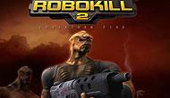Robokill 2