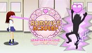 Romance Academy