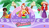 Shopaholic Hawaii