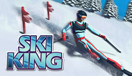 Ski King