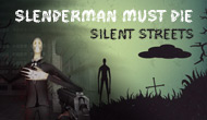 Slenderman Must Die :...