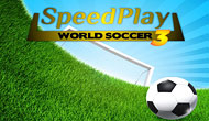 Speed Play World...