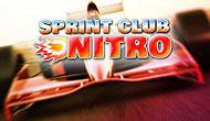 Sprint Nitro Club