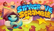 Stargrove Scramble