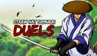 Straw Hat Samurai : Duels