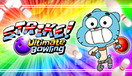 Strike Ultimate Bowling