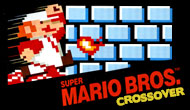 Super Mario...