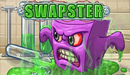 Swapster