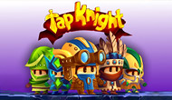 Tap Knight