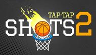 Tap-Tap Shots 2