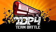 TDP4 Team Battle