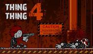 Thing Thing 4