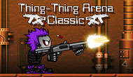 Thing Thing Arena Classic