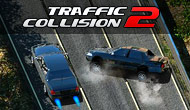 Traffic Collision 2