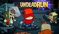 UndeadRun