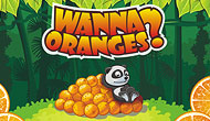 Wanna Oranges