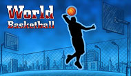 World Basketball...