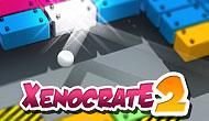 Xenocrate 2