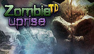 Zombie TD Uprise